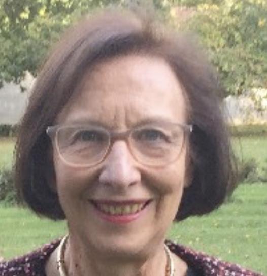 Prof. Bernadette Bouchon-Meunier