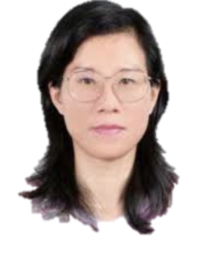 Prof. Pau-Choo (Julia) Chung