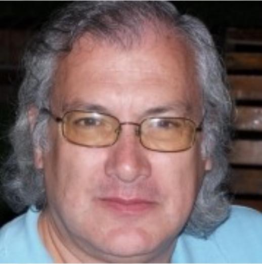 Prof. Pablo A. Estevez